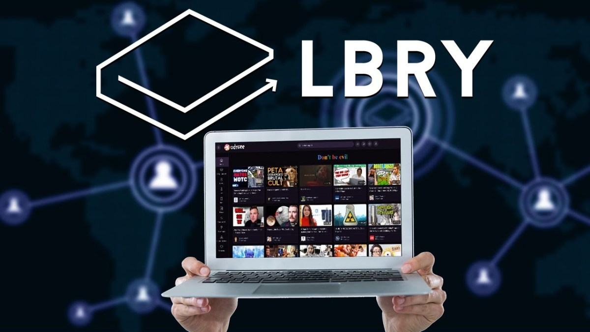 google-tries-to-burn-lbry…but-lbry-fights-back