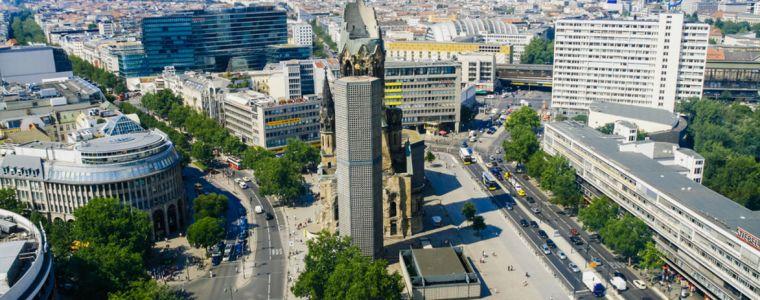 bel:-de-stille-tocht-in-berlijn-–-op-10102020- -door-bernhard-loyen- -kenfm.de