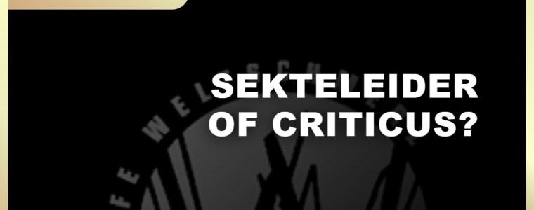 #33-gevaarlijke-sekteleider-of-geschoolde-criticus?-willem-engel-en-ab-gietelink