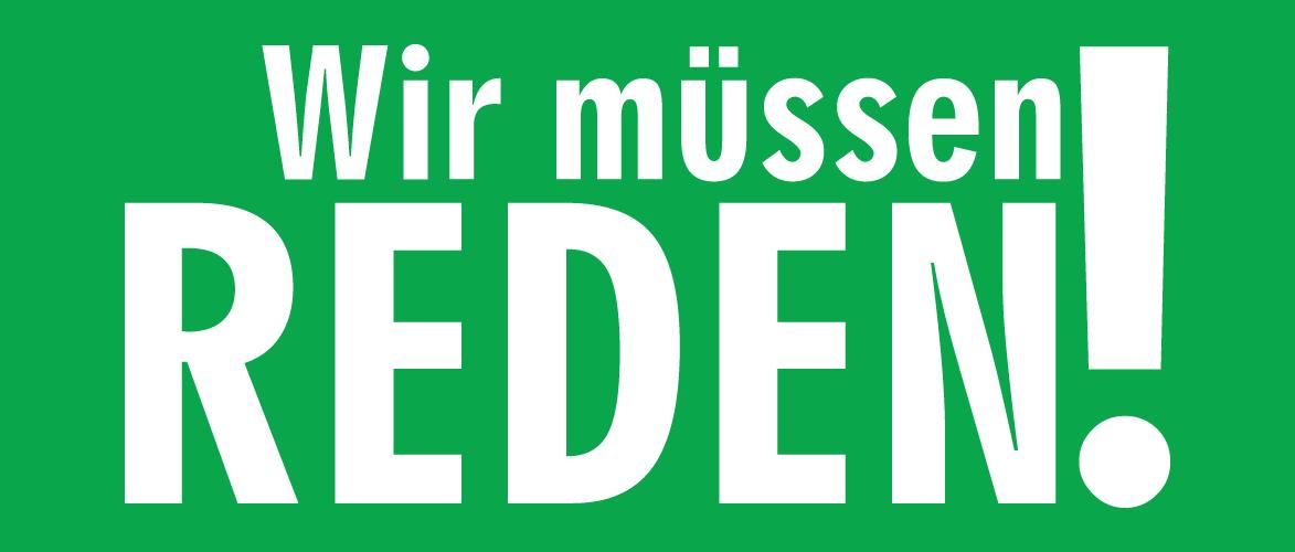 es-ist-alles-gesagt:-schweigemarsch-am-10102020-in-berlin-|-kenfm.de