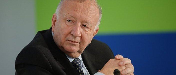 """der-fall-nawalny:-""""deutsches-volk-lasst-sich-nicht-fur-dumm-verkaufen""""-–-willy-wimmer"""