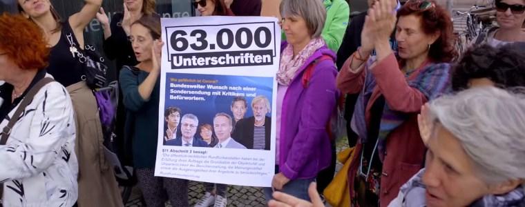 ubergabe-der-petition-fur-eine-corona-sondersendung-in-der-ard-|-kenfm.de