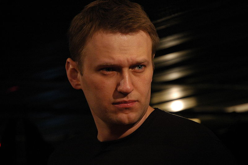 """navalny-incident-–-""""a-made-in-the-usa""""-false-flag-to-harm-and-contain-russia?-–-global-research"""