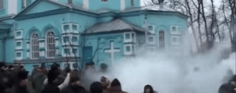 ukraine:-staatliche-unterdruckung-der-orthodoxen-kirche-geht-auch-unter-prasident-selenski-weiter
