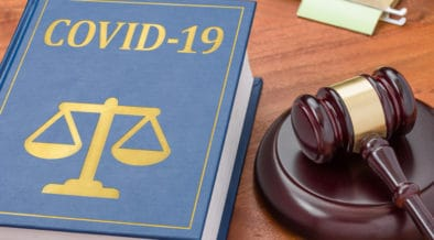 covid-pushback:-us-courts-partially-cancel-executive-overreach