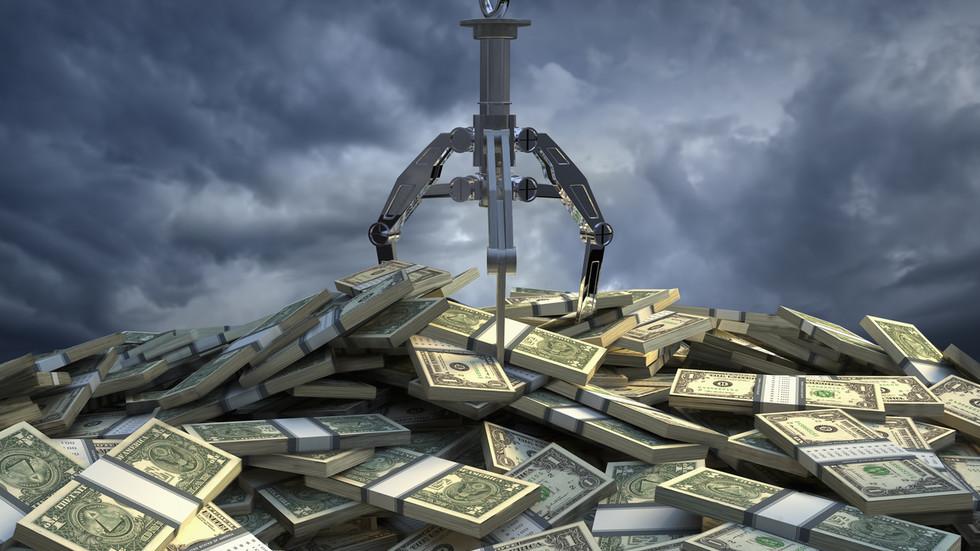 billionaires'-wealth-tops-$10.2-trillion-as-millions-struggle-amid-pandemic