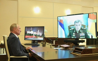 russia-ready-to-defend-armenia