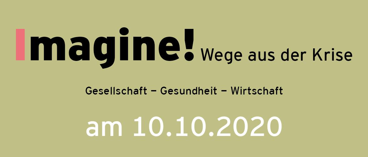 imagine!-wege-aus-der-krise-demonstration-am-10102020-im-hofgarten-bonn- -kenfm.de