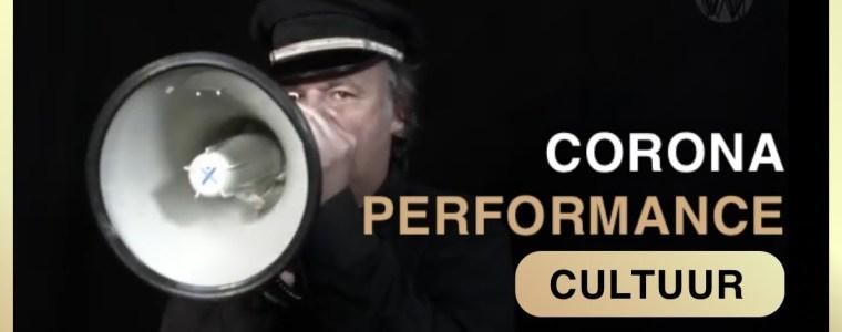 #34-ab-gietelink-i-performance-tegen-de-(censuur)maatregelen