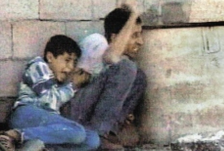 palestine-–-anniversary-of-the-death-of-a-child-|-new-eastern-outlook