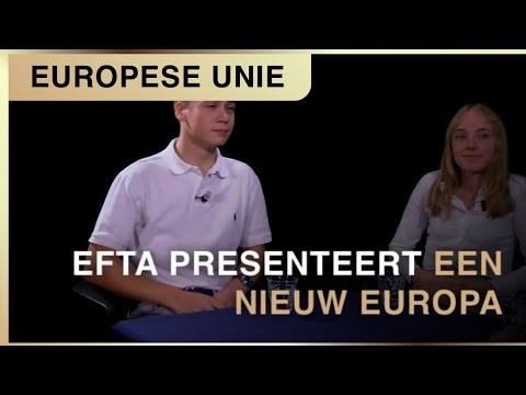 burgerinitiatief-efta-heeft-handtekeningen-nodig.-tekent-u-ook?-–-cstv