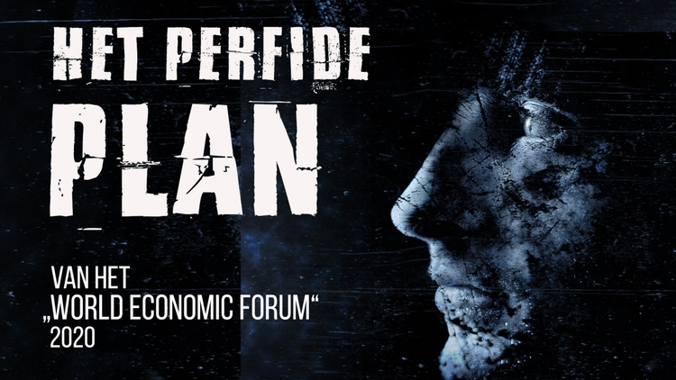 "het-perfide-plan-van-het-""world-economic-forum""-2020"