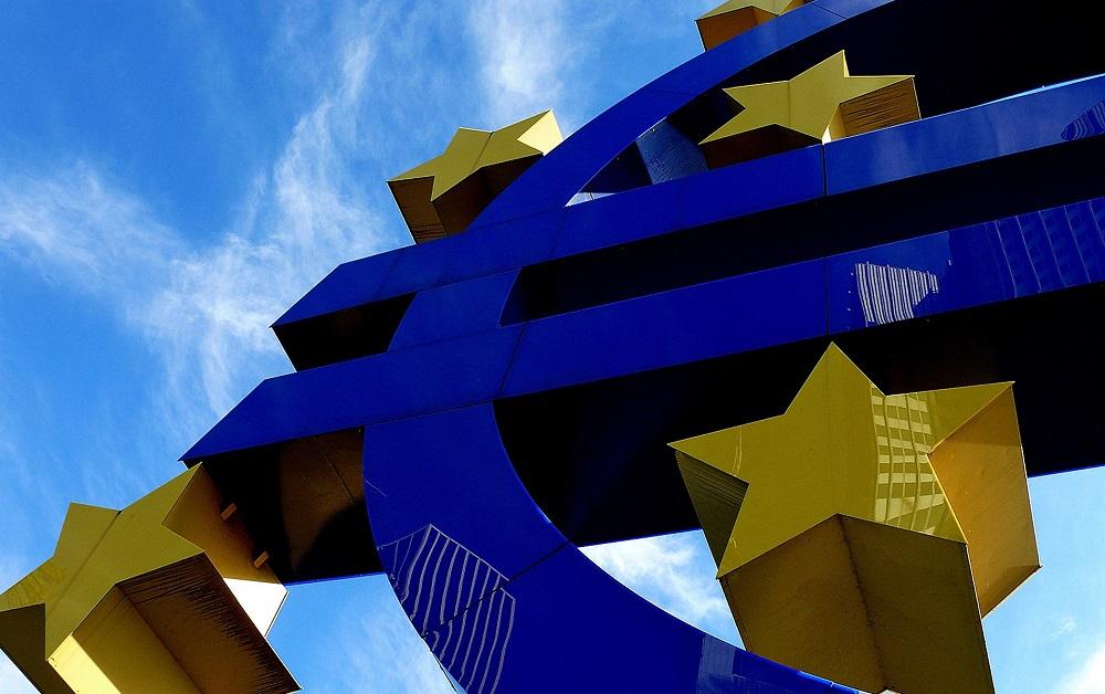 nederlandse-opt-out-tegen-eurobonds-als-afkicktherapie-voor-eu-–-geotrendlines