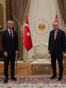 karabagh:-de-navo-steunt-turkije-en-probeert-president-erdogan-uit-te-schakelen,-door-thierry-meyssan
