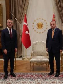 karabach:-die-nato-unterstutzt-die-turkei-und-versucht,-prasident-erdogan-zu-eliminieren,-von-thierry-meyssan