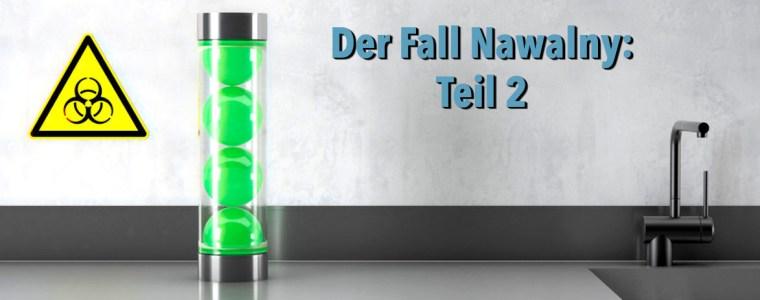 der-fall-nawalny:-eine-provokation-westlicher-geheimdienste?-(teil-2)-|-kenfm.de