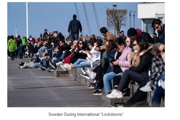 in-zweden-is-de-epidemie-voorbij-–-ad-broere's-blog
