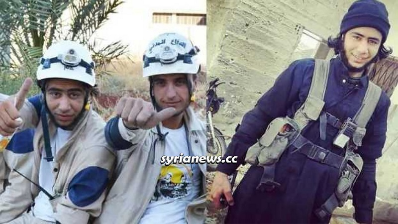 russian-mod-exposes-white-helmets-chemical-attack-false-flag-in-idlib
