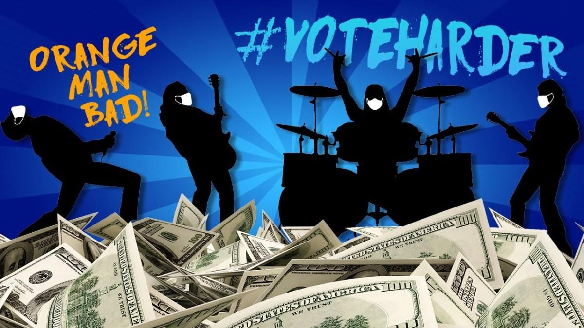 """fake-musical-""""rebels""""-cash-in-on-orange-man-bad-–-#newworldnextweek"""