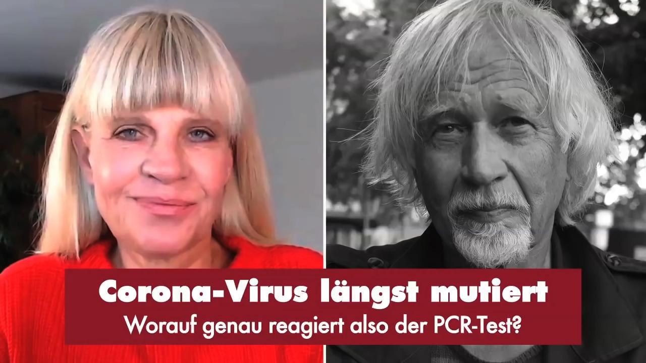 corona-virus-langst-mutiert-–-worauf-reagiert-also-der-pcr-test?-|-kenfm.de