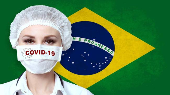 brazil's-sao-paulo-pushes-for-mandatory-covid-vaccinations