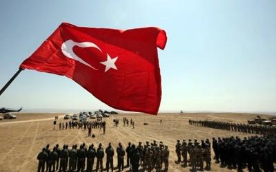 turkish-military-presence-in-azerbaijan