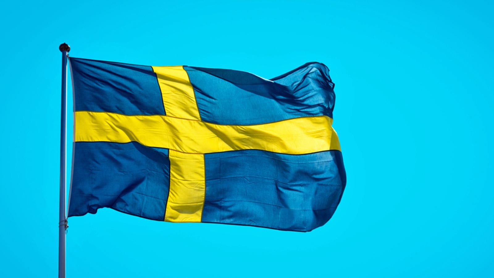 von-schweden-lernen