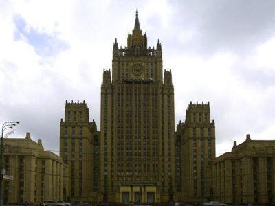 russische-erklarung-zur-verlangerung-des-neuen-start-vertrags