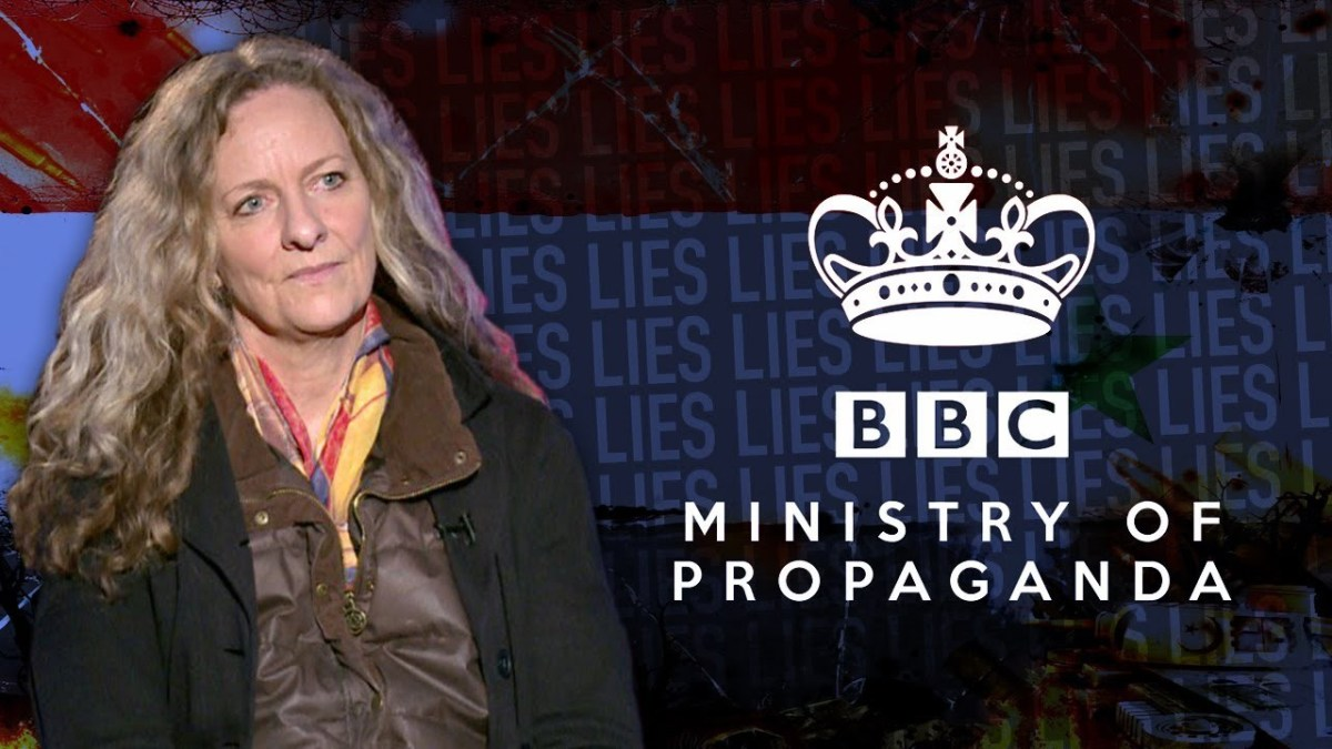 the-bbc-prepares-another-hit-piece-on-independent-journalists