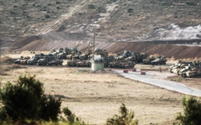 turkey-braces-for-russian-response-in-syria