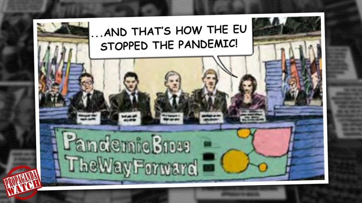 how-the-eu-stopped-the-pandemic-(the-comic)-–-#propagandawatch