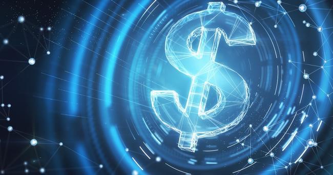 banks-and-the-digital-dollar