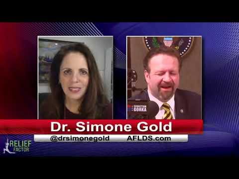 dr-simone-gold-–-waarom-ik-ontslagen-ben