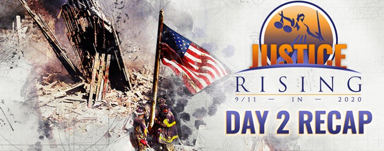 9/11-truth-'pioneers'-griffin,-harrit,-and-jones-highlight-day-2-of-justice-rising