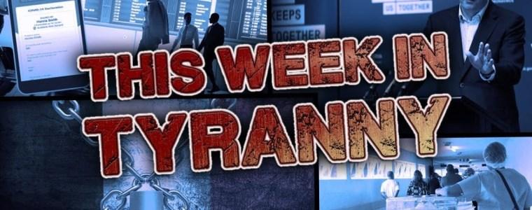 this-week-in-tyranny-–-#newworldnextweek