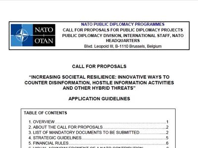 propaganda:-nato-calls-for-bids