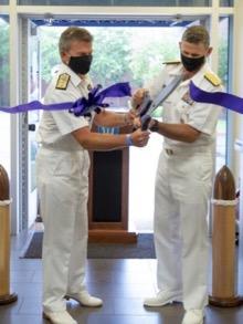 nieuwe-vs-commando-voor-navo-marine-in-europa,-door-manlio-dinucci