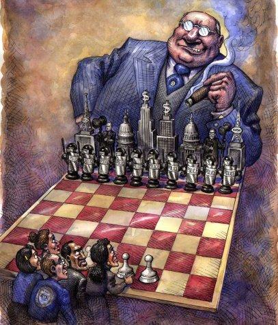 us-2020-economic-collapse-a-bonanza-for-billionaires-–-global-research