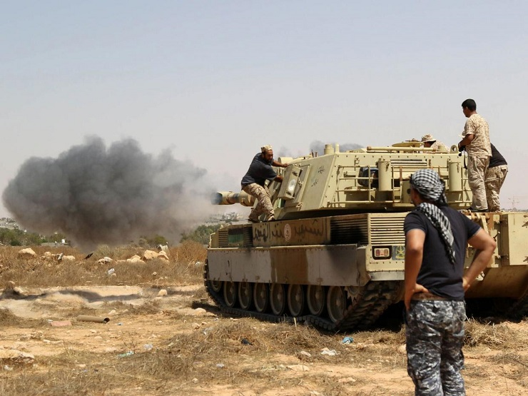 europe-helps-us-destroy-libya,-now-blames/sanctions-russia-|-new-eastern-outlook