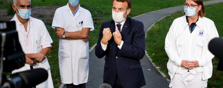france-becomes-2nd-w.-european-state-to-hit-1mn-covid-cases,-as-macron-warns-we'll-live-with-the-virus-till-next-summer