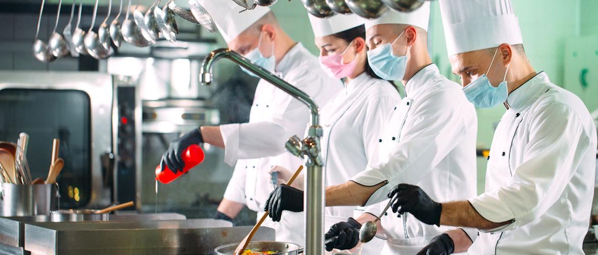 merkels-kuchenkabinett:-ansteckender-machtmissbrauch-|-kenfm.de