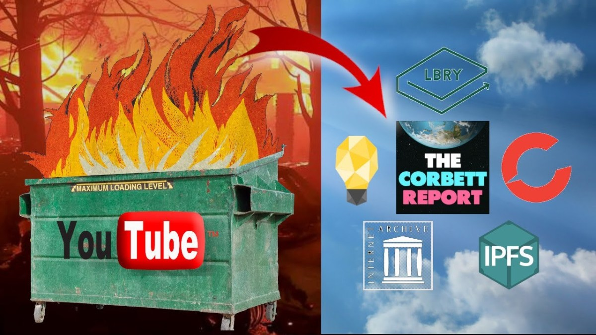 youtube-is-purging-again.-here's-how-to-find-me