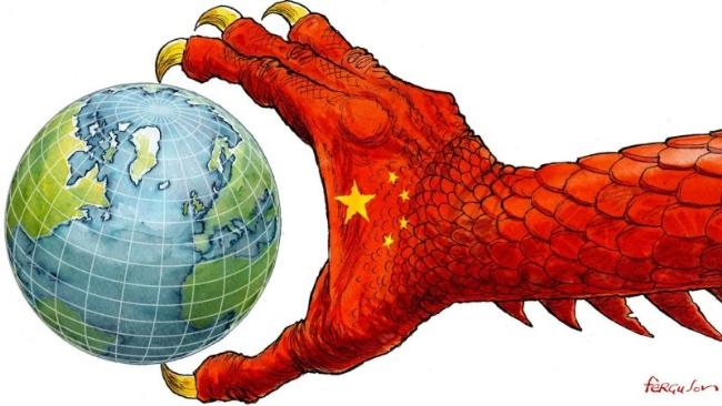 'renminbi-diplomacy':-how-china-bought-the-us-government?