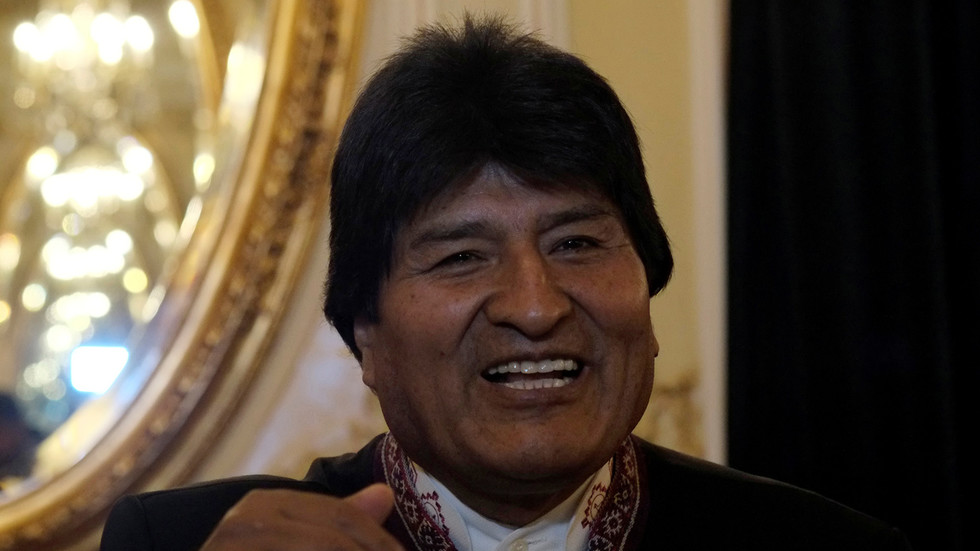 bolivian-court-drops-'terrorism'-charges-against-ex-president-evo-morales,-withdraws-arrest-warrant-–-judge