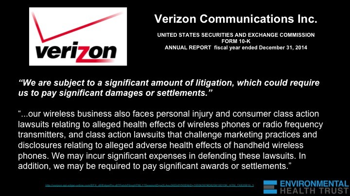 """verizon-admits-5g-is-more-about-autonomous-vehicles-and-""""smart-cities""""-than-speed-–-experts-warn-all-are-unsafe-–-activist-post"""