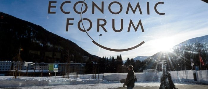 the-davos-reset-2021-agenda-of-the-world-economic-forum.-a-new-phase-of-economic-and-social-destruction?-–-global-research