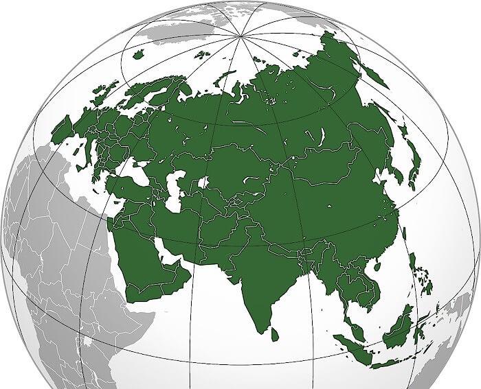 die-finale-eurasische-allianz