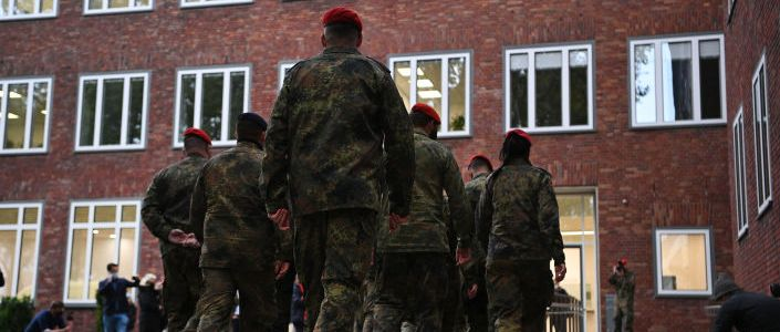bundeswehr-hat-inzwischen-5000-soldaten-im-corona-einsatz