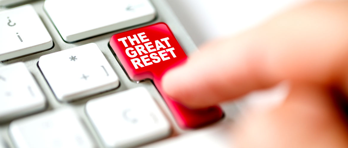 """the-great-reset""-