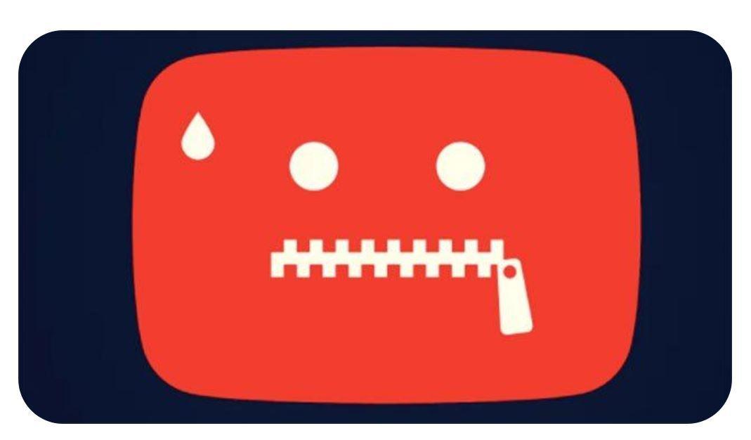 kenfm:-youtube-kanaal-afgesloten- -kenfm.de